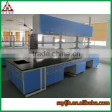 china suppliers laboratory professional lab bench furniture / 2014 new products wholesale alibaba
