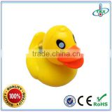 bathtub bath water baby termometer,swimming pool water proof baby termometer,baby termometer