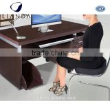 TUV testified material Customized gel cushion made in Guangdong China