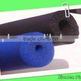 EVA Foam Pipe with good quality