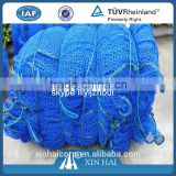 Hot sale fish cage for Tilapia fish farming