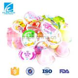 Food Grade Customized Bubble Tea Cup Sealing Film For PP Cup