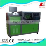 TAIAN CRSS-C high presure common rail electrical diesel fuel injection pump test bench,equipment,instrumen