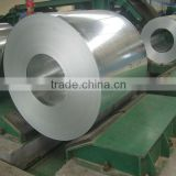 SPCC Cold rolled steel coil/sheet/CR galvanized steel rolls cold rolled steel coil/sheet/plate from China manufacture gi coil