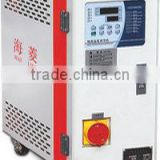 Water type mold temperature machine