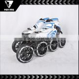 Wholesale Carbon Fiber roller skate wheel