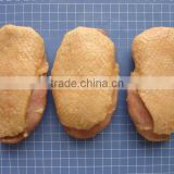 Frozen Cooking Steamed Duck Breast Meat