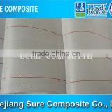 85g Nylon Peel Ply From China