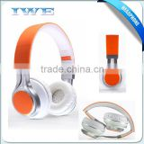 Shenzhen mobile phone earphone headphone accessory for consumer electronics manufacturer