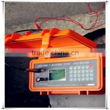 mineral resources detector, djf 10kw large power IP system detect 600M Geophysical Equipment Suppliers