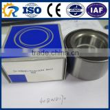 Inquiry about auto wheel bearing 40BWD170