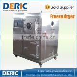 Freeze Dryer for Sale DR-FD-1C