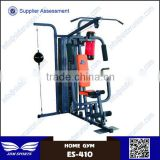 Fashion multi home body strength weight training fitness exercise Upper Limb Gym Equipment Fitness Equipment