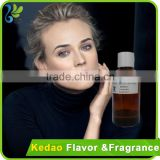 famous brand Charming perfume oil fragrance for women