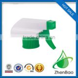 hot sale agriculture sprayer triger sprayer and garden sprayer for garden