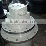 Case CX31B hydraulic drive motor, Case CX31B Final Drive Assemply, Case CX31B Excavator Pump, PX15V00025F1