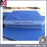 UWIN high quality Gymnastic Landing Mats/Gymnastic Crash Mats