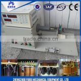 Factory direct supply high quality used coil winding machine/winding machine for electric motor