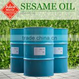 100% best price and quality refined sesame oil