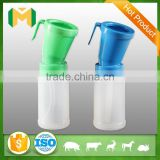 wholesale foaming teat dip cup