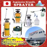 Reliable and Durable irrigation equipment sprayer at reasonable prices , small lot order available