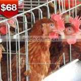 Inquiry about TA NO.1 lagos sample 120 birds a type poultry battery cage for nigerian farm