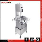 Commercial Meat Bone Saw Cutting Machine/Meat Bone Saw Price
