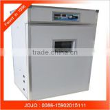 emu egg incubator thermostat for sale automatic mini egg incubator transport baby incubator (440 eggs)