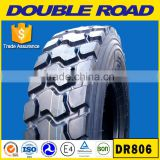 Alibaba China Supplier Commercial Truck Tires Wholesale 1000R20 Truck Tyre