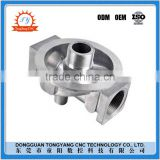 Top Quality with Renowned Standard Components , High Pressure Mold , Die Casting For Sale