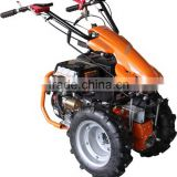 BCS two wheel tractor for sale with snow sweeper/snow blower/snow shovel/tiller/scythe mower