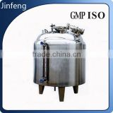 Wholesale High Quality Lpg Storage Tank Price