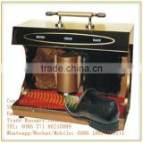 2015 hot sale shoe polishing machine, shoe polisher machine, machine for polishing shoe on sale