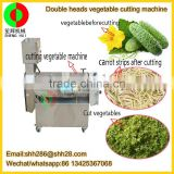 full functional commercial yam cutting machine SH-112