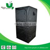 600D Mylar Grow tent for plant growth/grow tent hydroponics/dark room