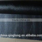 1.5mm thickness single side SBS bituminous waterproof membrane sheet