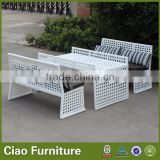outdoor furniture turkey outdoor pool furniture