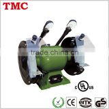 "1.5A1/2HP 8"" Bench Grinder/Bench Grinding Machine"