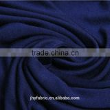 Wholesale cheap price P C fabric 65% polyester 35% cotton blended knitted fabric for shirts