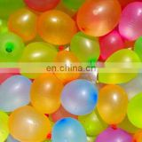 Bunch O Balloons Water Balloons