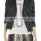 Leather Motorcycle Jackets / Biker Wear