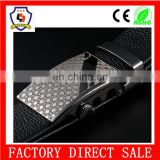 beautiful pattern buckles, first-rate belt buckle, excellent quality automatic belt buckle (HH-buckle-144)