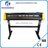 Best selling High accuracy cutting plotter vinyl cutter