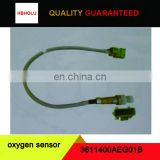 oxygen sensor 3611400A-EG01B for GW4G15B engine