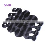 high quality cheap virgin indian hair bundles best selling products in nigeria