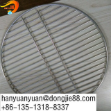 China factory welded bbq mesh Online shopping India