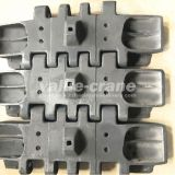 Hot sale China Sumitomo  LS120RH5 track shoe/track pad/track plate