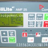 ComAp InteliSys Gas IS2GASXXBAB Controller for Gas Gen-set Application