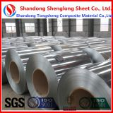 Roofings G90 Galvanized Steel Coils / Gl Coils 0.13mm - 3mm Thickness