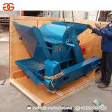 Soybean Sheller Castor Seeds Threshing